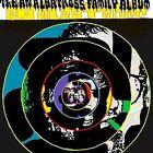 The An Albatross Family Album by An Albatross (Vinyl, Feb-2009, Eyeball Records)