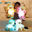 LED-Teddy-Bear-Stuffed-Animals-Plush-Toys-Creative-Baby-Kids-Girls-Gifts thumbnail 3