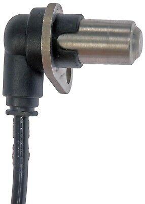 Dorman 970-205 ABS Wheel Speed Sensor