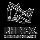 rhinoxgroupltd