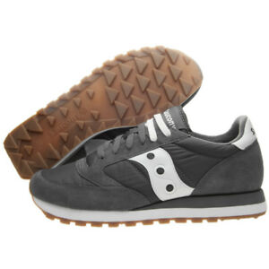 SCARPE SAUCONY JAZZ ORIGINAL TG 41 COD S2044434 9M US 8 UK 7 CM 26