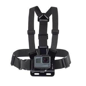 Elastic-Body-Chest-Strap-Harness-Adjustable-for-GoPro-HERO6-HERO5-4-3-2-Session
