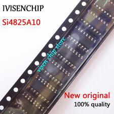 10PCS Manu:SITI DM413 Encapsulation:SSOP-16 New