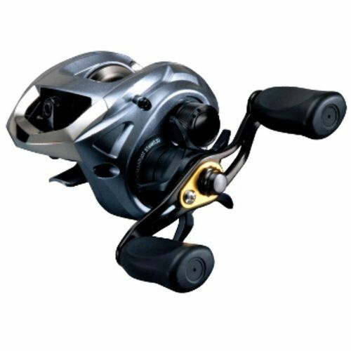 42627bb6019 Daiwa 14 SS SV 103hl Left Handle Baitcasting Reel for sale online | eBay