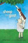Sheep and Goat by Marleen Westera (Hardback, 2006)