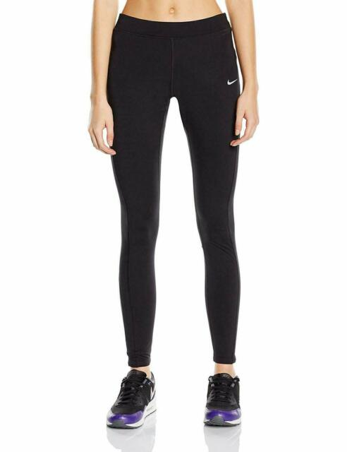 Womens Nike Stay Warm Thermal Running