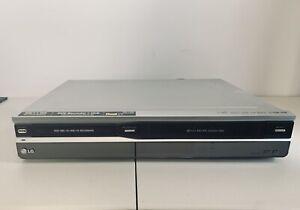 LG-RC7723W-DVD-VCR-Combo-DVD-Recorder