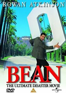 Bean-the-Ultimate-Disaster-Movie-DVD-1997