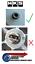 thumbnail 2 - HKS Uprated 256/264 Camshafts -For R33 Skyline GTST RB25DET (Stardrive CAS only)