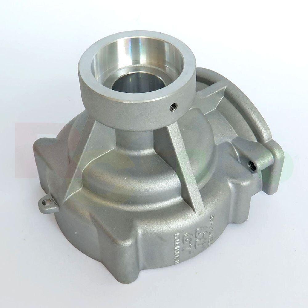 Alloggiamento anteriore GT60   OS28601600 ** O.S. Engines RICAMBI ORIGINALI **