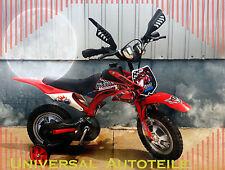 KINDER FAHRRAD Kinder Moto Fahrrad  MOTO KINDERFAHRRAD 12´´  12 ZOLL moto Bike