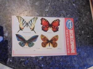 decalcomanie-presto-milano-papillon-p334
