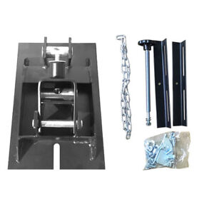 1-2-Ton-Trolley-Transmission-Jack-Adapter-for-all-Floor-Jack-with-Saddle-Hole-US