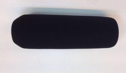 HXR-NX5 NX5 Microphone Mic Foam Cover Windscreen for Sony