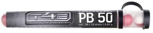 Pfeffer Kugeln HDR T4E PB 50 Pepper