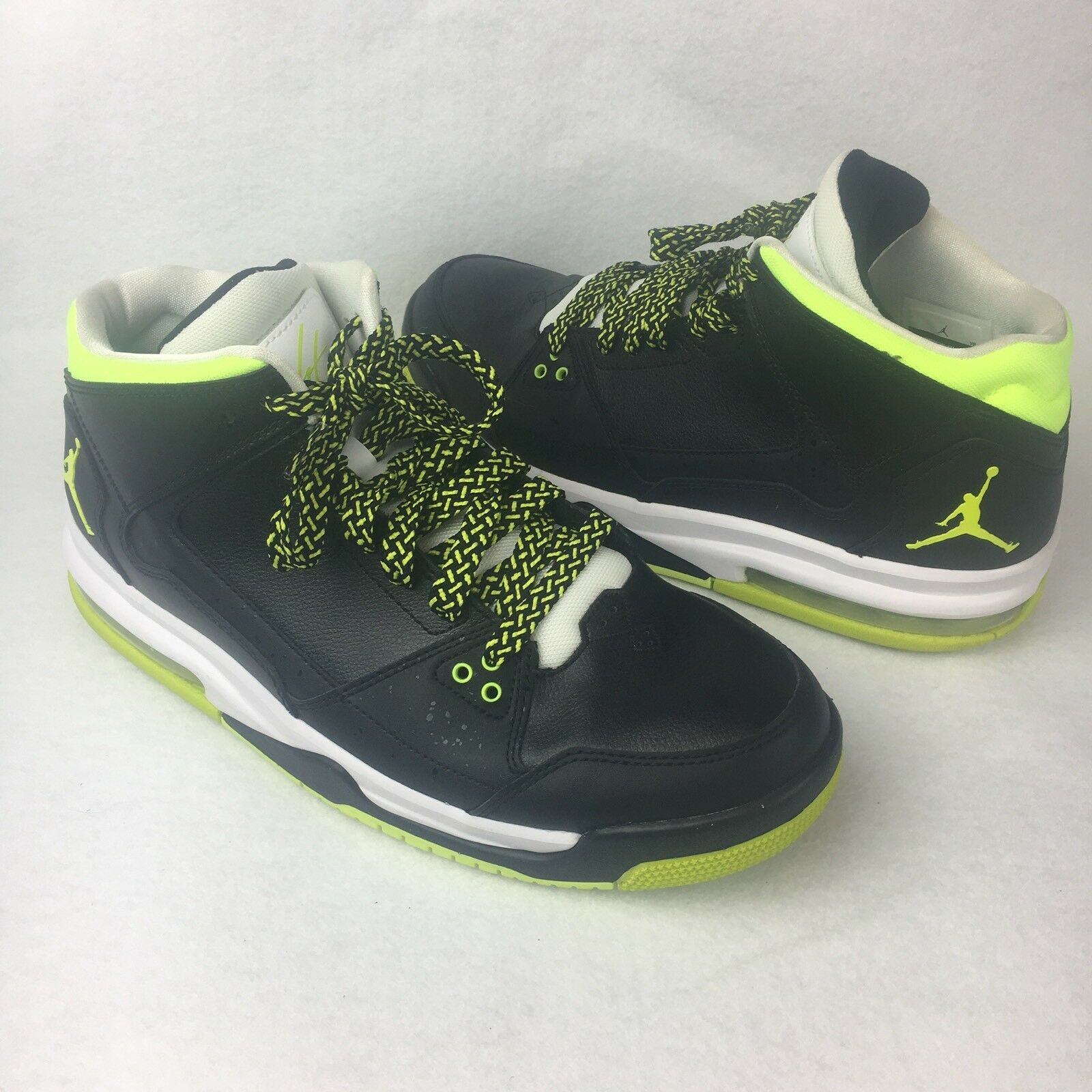 Mens Nike Jordan 599593-016 Flight 2013 Excellent Condition Comfortable New shoes for men and women, limited time discount