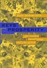 Keys to Prosperity: Free Markets, Sound Money and a Bit of Luck by Rudiger Dornbusch (Paperback, 2002)