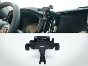 Smart-Phone-Holder-Bracket-Mount-Stand-Dashboard-For-2017-2019-Volvo-XC60