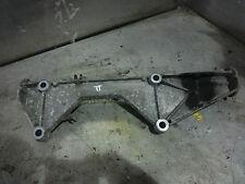 Audi TT 8N 98-06 MK1 Quattro 1.8T rear differential diff bracket 1J0599287C