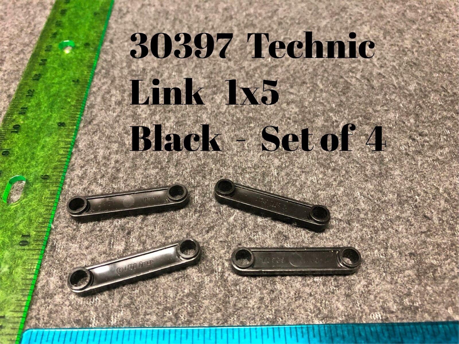 Technic Cam 6575 Choose Quantity /& Color Lego