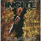 Incite - Slaughter (2011)