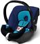 Cybex-Aton-fotelik-samochodowy-noside-ko-car-seat-Autositz-0-13-kg miniatura 9