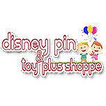 The Toy PLUS Shoppe