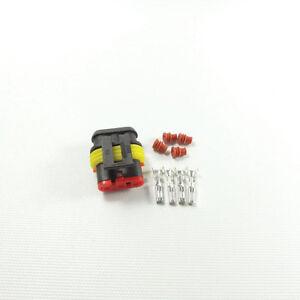 1x3way-CX-Crank-Cam-Position-Sensor-Connector-Plug-Terminal-for-LS1-LSx-Engine