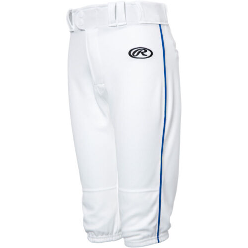 Rawlings Youth Launch Piped Knicker Pant