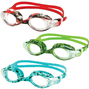 FINIS Kids Adventure Goggles