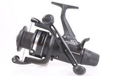 Shimano Baitrunner ST 6000RB Spinning Reel