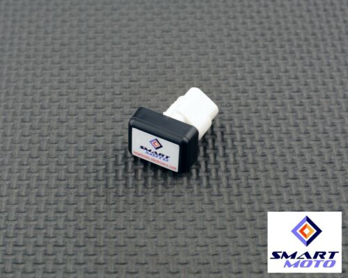 Side Stand Switch Eliminator Bypass KTM 950 Adventure