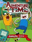 Adventure Time: Annual: 2016 by Titan Comics (Hardback, 2015)