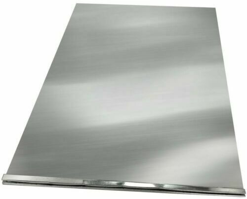 Master Flow EmberShield 16 in x 8 in Galvanized Steel Closeable Soffit Vent in Almond