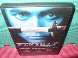CRYING-FREEMAN-MARK-DACASCOS-DVD