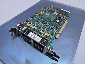 Intel-Dialogic-D-4PCIU-EURO-4-port-Voice-card