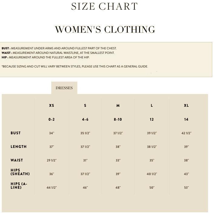 J.Mclaughlin Mykonos Braid Tie Halter Rope Chain Maxi Catalina Cloth Cloth Cloth Dress L aeb253