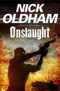 Onslaught-by-Nick-Oldham-Hardback-2016