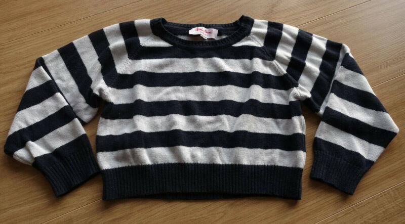 KÄthe Kruse Shirt / Pulli Gr. 122/128