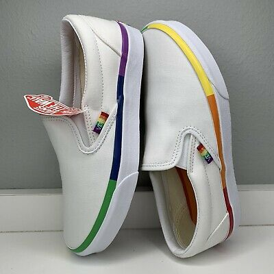 Latvia Fashion Canvas Shoes Sneakers Men /& Women High-Top Casual Shoes for Fitness Outdoor Sports Heartbeat