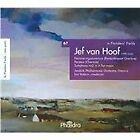 Jef Van Hoof - In Flanders Fields, Vol. 67: Jef van Hoof (2011)