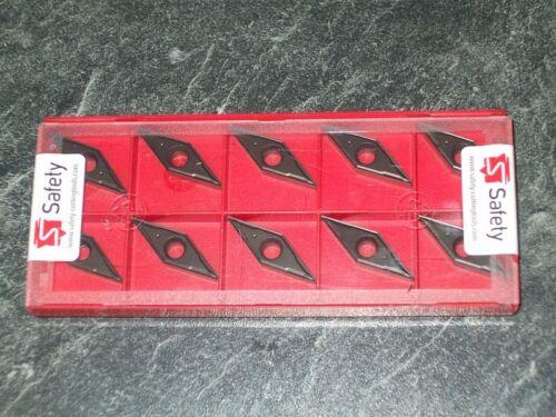 10 Safety VBMT 160404-PM4 5615