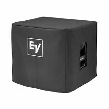 Ev ZXA1SUBCVR Electro Voice Cover for Zxa1sub Subwoofer