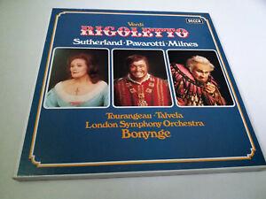 LP-034-VERDI-RIGOLETTO-034-3LP-BOX-SET-VG-EX-MBE-EX-PAVAROTTI-SUTHERLAND-MILNES-BONYNG