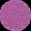 Microfine-Glitter-Craft-Cosmetic-Candle-Wax-Melts-Glass-Nail-Hemway-1-256-034-004-034 thumbnail 143