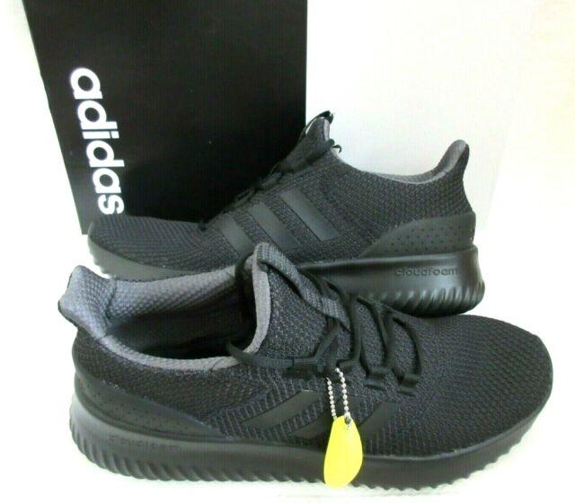 Training Adidas Size Ultimate Black Shoes 10 Bc0018 Mens