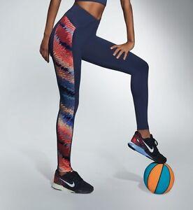 De Footing Gym Bas Pantalon Sport Femme Leggings Black Fitness PTqnwZpxd