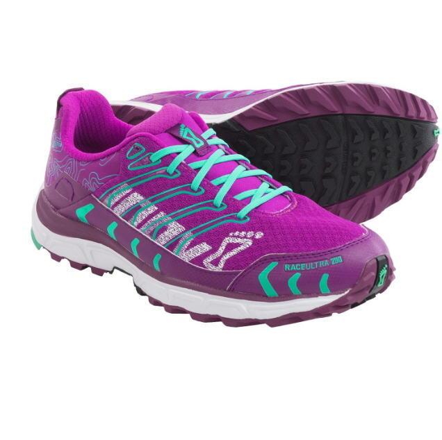 Inov-8 Donna  Race Ultra 290 290 290 Trail Running scarpe (Standard Fit) c3ee28