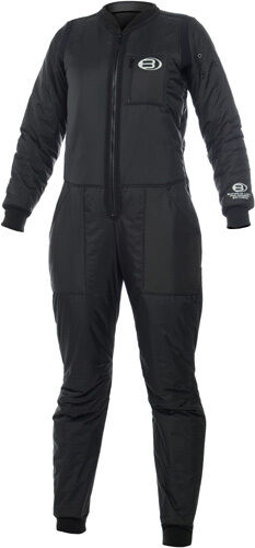 Bare CT200 Polarwear Extreme - Ladies - Inexpensive Phase-Out Model, Size XL 2XL