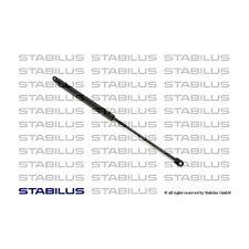 STABILUS  Gasfeder, Koffer-/Laderaum //  LIFT-O-MAT®   zb VW GOLF I (17)